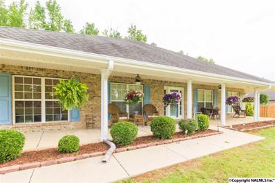 4106 Ready Section Road, Ardmore, AL 35739