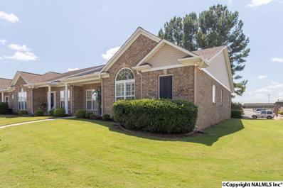 21857 Williamsburg Drive, Athens, AL 35613