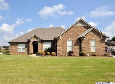 16868 Mulberry Lane, Athens, AL 35613