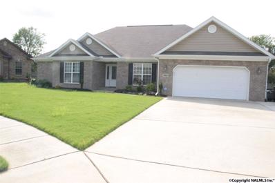 3803 Kedleston Cove Sw, Decatur, AL 35603