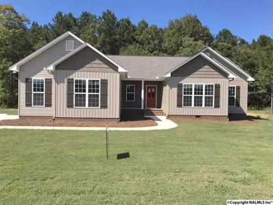336 Asher Drive, Rainbow City, AL 35906