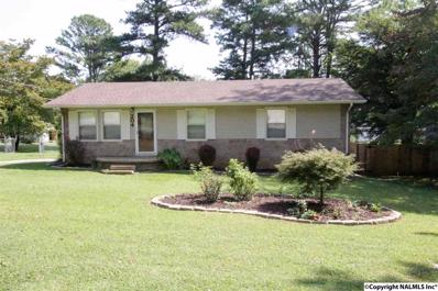 204 High Road, Madison, AL 35758