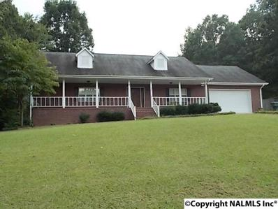 340 Bellfonte Road, Scottsboro, AL 35769