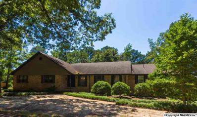 4309 Se Indian Hills Road, Decatur, AL 35603