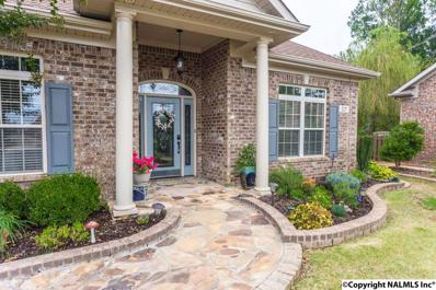 117 Whitworth Court, Madison, AL 35756