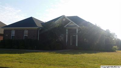 115 Sam Houston Circle, Madison, AL 35757