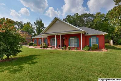 491 Highland Drive, Madison, AL 35758