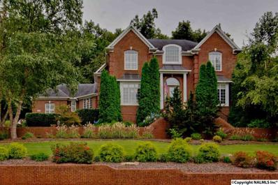 265 Wedgewood Terrace Road, Madison, AL 35757