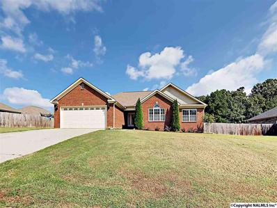 1207 Hunter Lane Sw, Hartselle, AL 35640