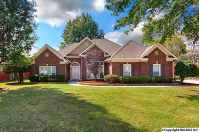 2632 Quarter Lane, Owens Cross Roads, AL 35763