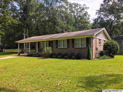 1449 Bob Jones Road, Scottsboro, AL 35769