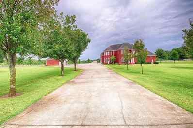 645 Countess Road, Huntsville, AL 35810 - MLS#: 1078732