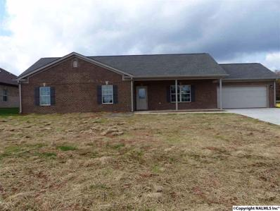 1070 Murphy Hill Road, Toney, AL 35773