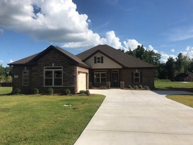200 Yarbrough Road, Harvest, AL 35749