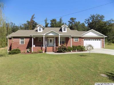 276 Stoney Mountain Drive, Guntersville, AL 35976