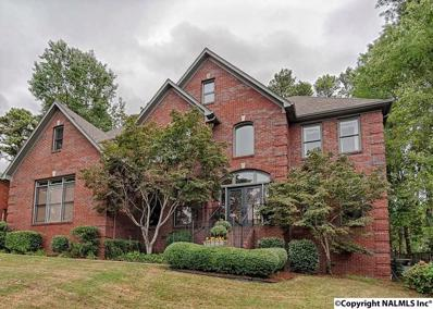 114 Inwood Trail, Madison, AL 35758