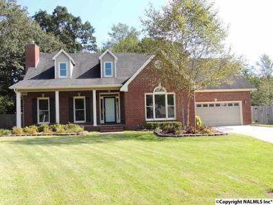 3226 Sweetbriar Road Sw, Decatur, AL 35603