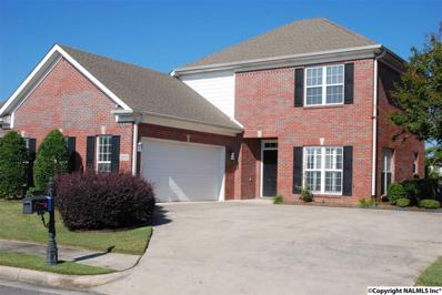 2900 Eastern Shore Drive, Hampton Cove, AL 35763