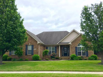4808 Saddle Ridge Drive, Owens Cross Roads, AL 35763