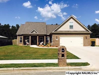 113 Embassy Circle, New Hope, AL 35760
