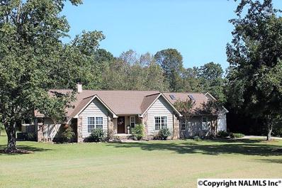 1225 Se Daisy Lane, Fort Payne, AL 35967
