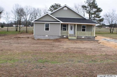 100 County Road 1033, Fort Payne, AL 35968