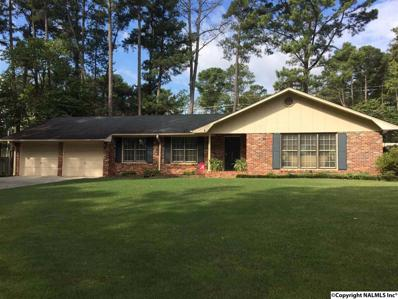 826 Longbow Drive Sw, Decatur, AL 35603