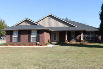 28832 Joe Scott Drive, Ardmore, AL 35739