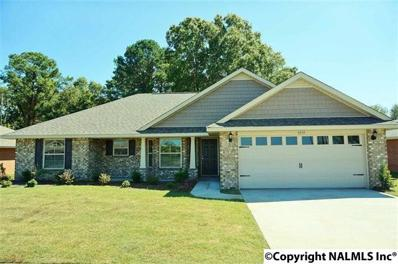 28833 Joe Scott Drive, Ardmore, AL 35739