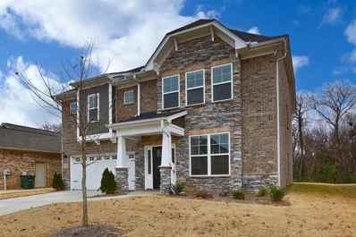 15206 Lakeside Trail, Huntsville, AL 35803 - MLS#: 1079636