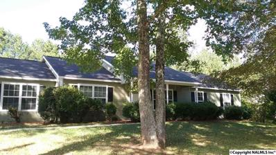 117 Candice Drive, Toney, AL 35773
