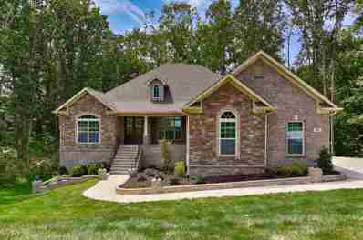 14 Verdant Circle, Huntsville, AL 35803 - MLS#: 1079725