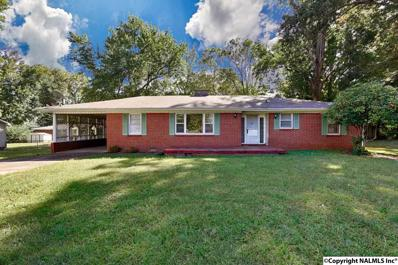 116 Christopher Circle, Athens, AL 35611
