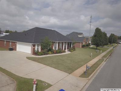 218 Jackies Terrace, Madison, AL 35758
