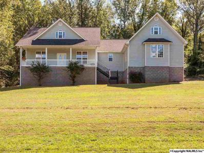 3179 Clemons Road, Scottsboro, AL 35769