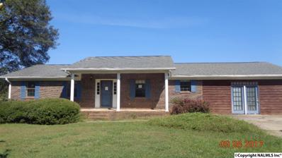 4672 Pinehill Place, Hokes Bluff, AL 35903