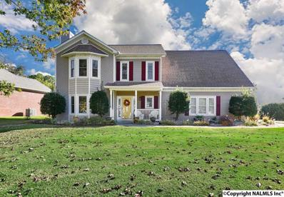 123 Springside Path, Harvest, AL 35749