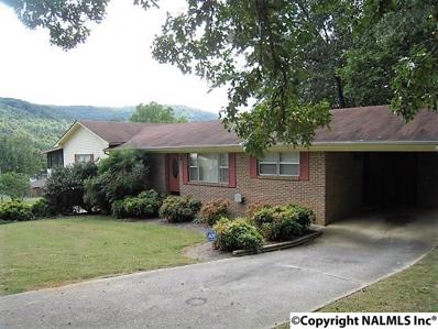 208 Sw 38th Street, Fort Payne, AL 35967