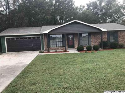 142 Deposit Road, New Market, AL 35761