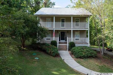 4 Bluffview Drive, Scottsboro, AL 35769