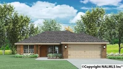 28 Clayton Mance Road, New Market, AL 35761 - MLS#: 1080172