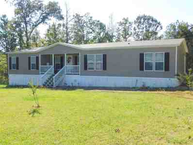 4900 Deer Run Lane, Cedar Bluff, AL 35959