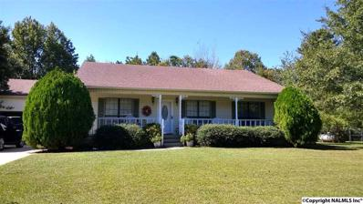 192 Lemon Tree Circle, Union Grove, AL 35175