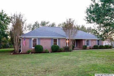 116 Bordeaux Lane, Madison, AL 35757