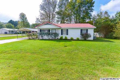 172 Willoughby Drive, New Hope, AL 35760
