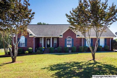 121 Brookview Drive Nw, Hazel Green, AL 35750