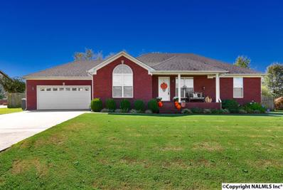 27648 Michael Lane, Toney, AL 35773