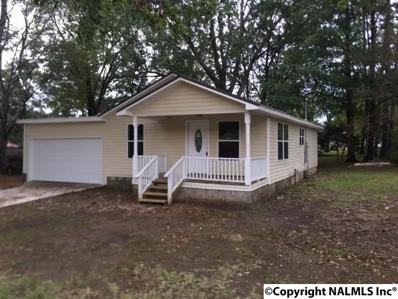 643 Rothrock Avenue, Attalla, AL 35954