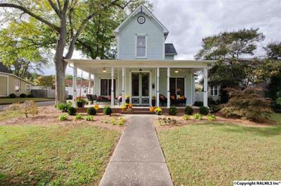 307 Canal Street, Decatur, AL 35601