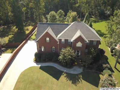 232 Kelly Ridge Blvd, Harvest, AL 35749